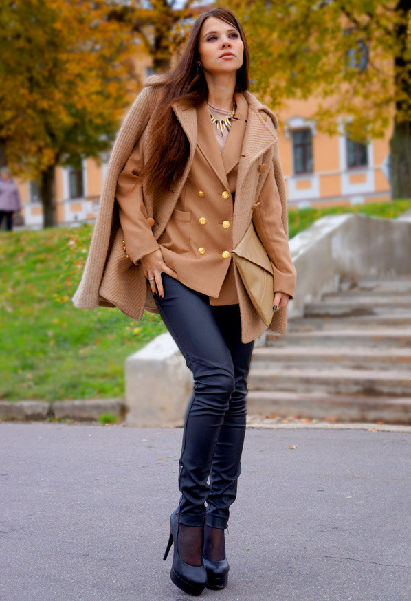 cool combinations (17)