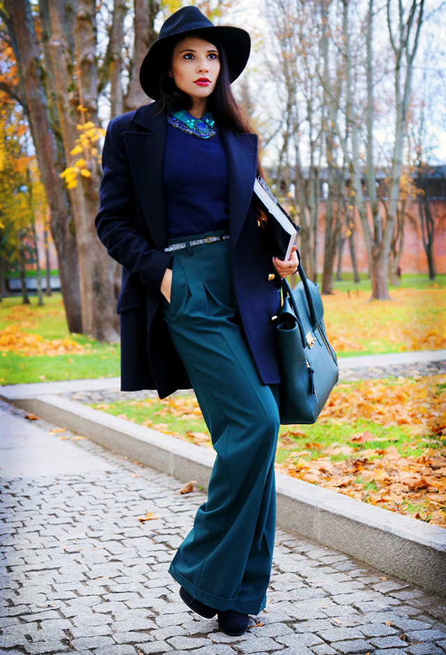 cool combinations (2)