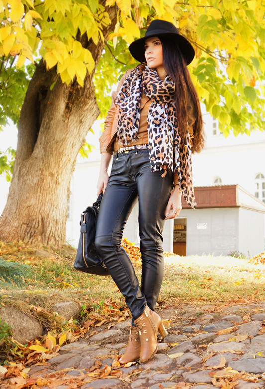 cool combinations (4)