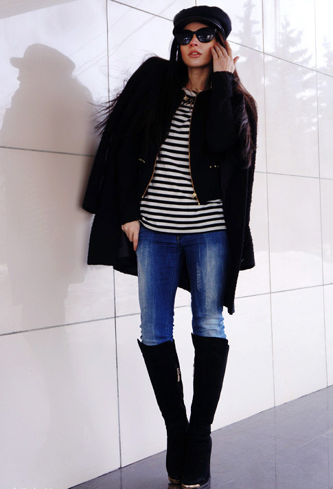cool combinations (8)