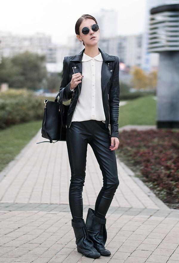 diesel-black-boots~look-main-single