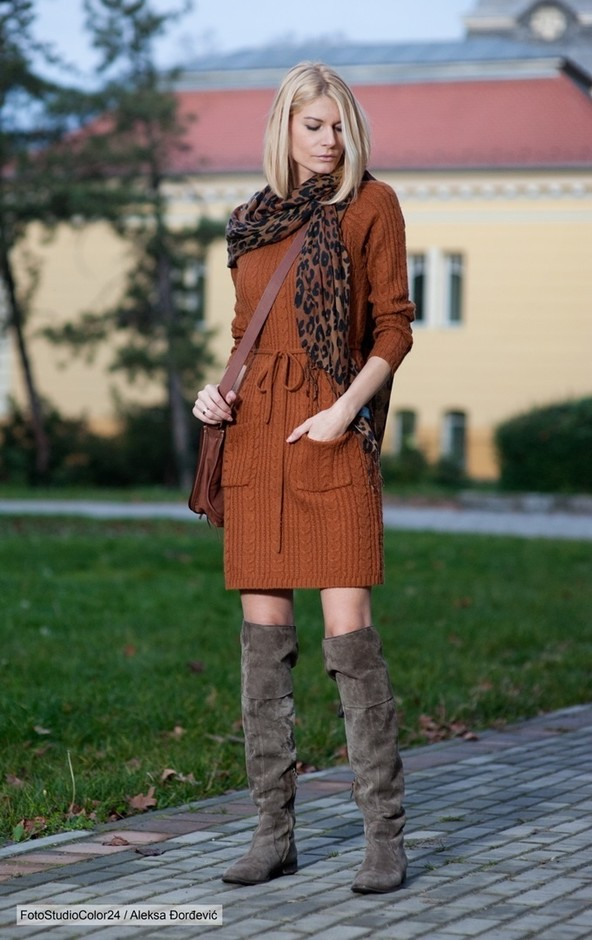 dresses-scarves-echarpes-over-the-knee-bags~look-main-single