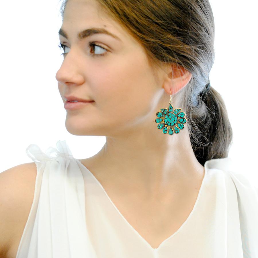earrings-malia-m1t