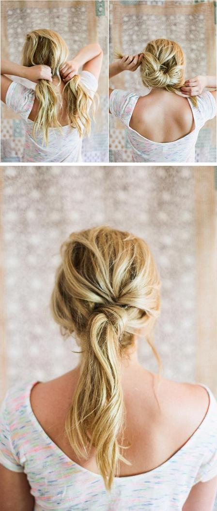 easy-twist-ponytail