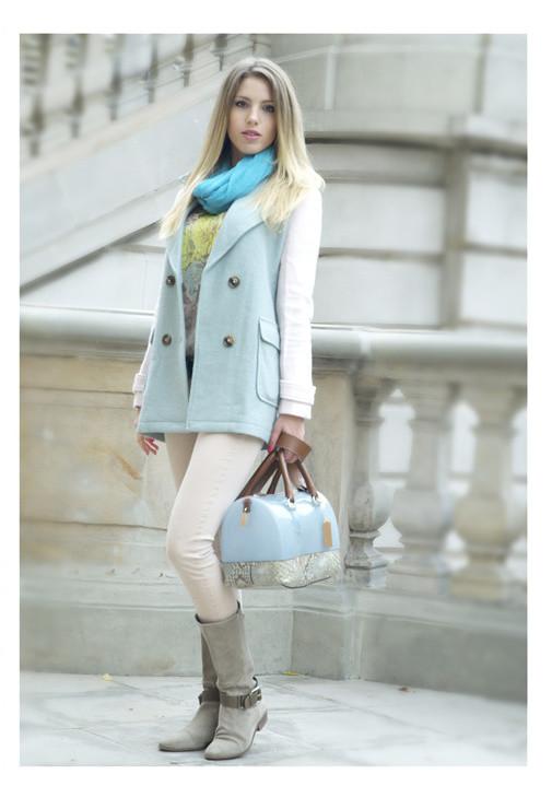 fashion (3)