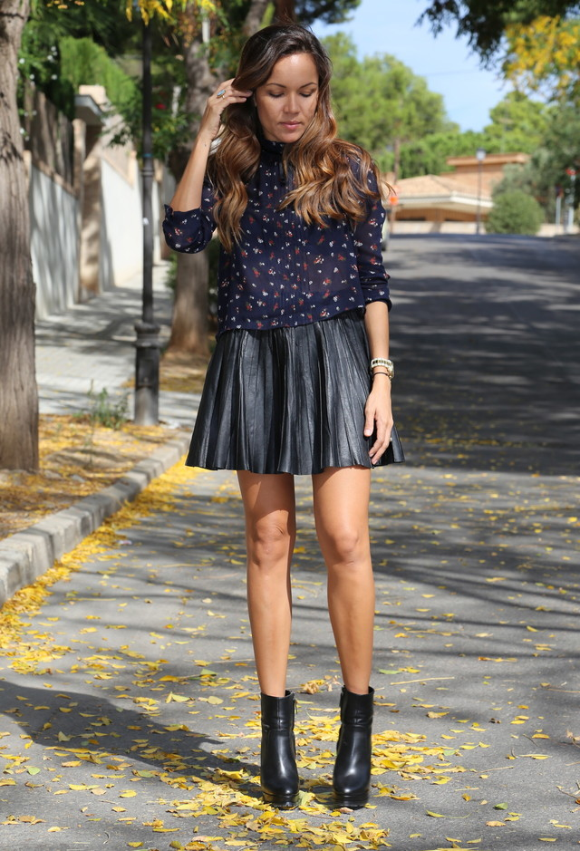 fashion skirt (3)