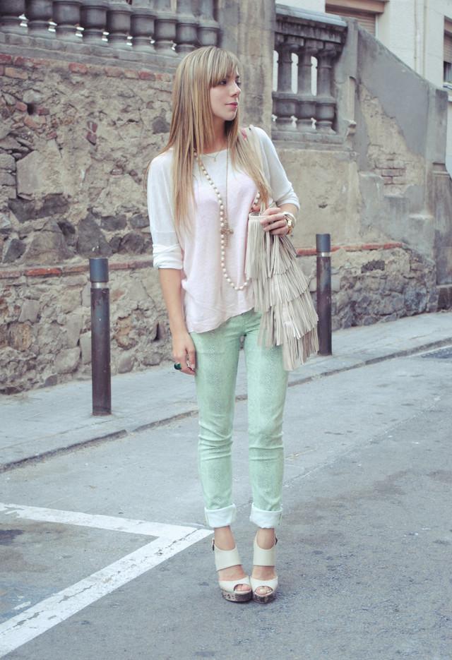 fashionista (1)