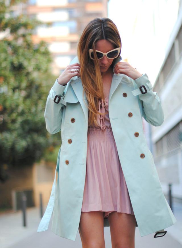 fashionista (2)