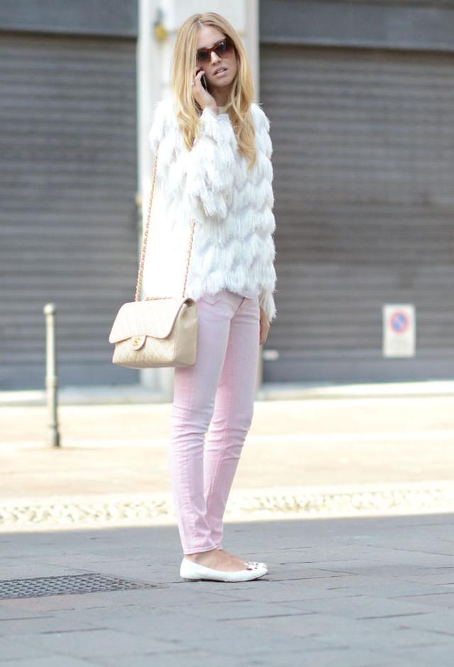 fashionista (3)