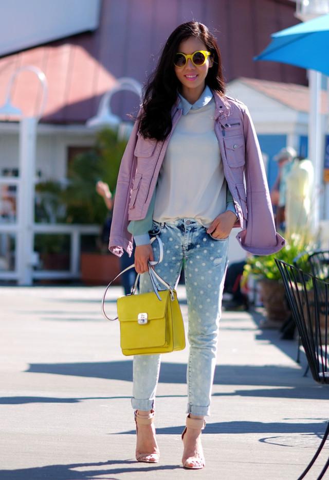 fashionista (4)