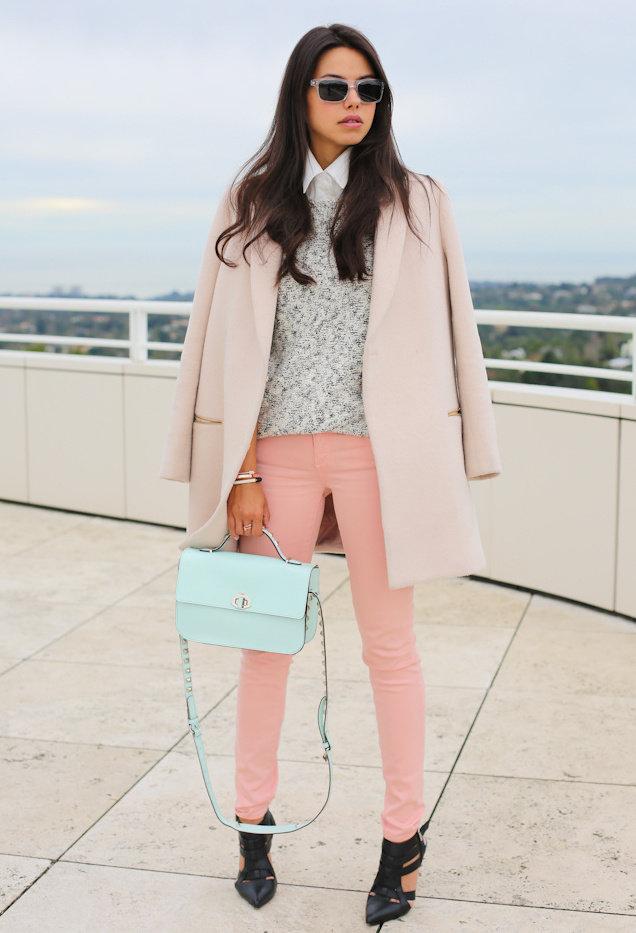 fashionista (6)