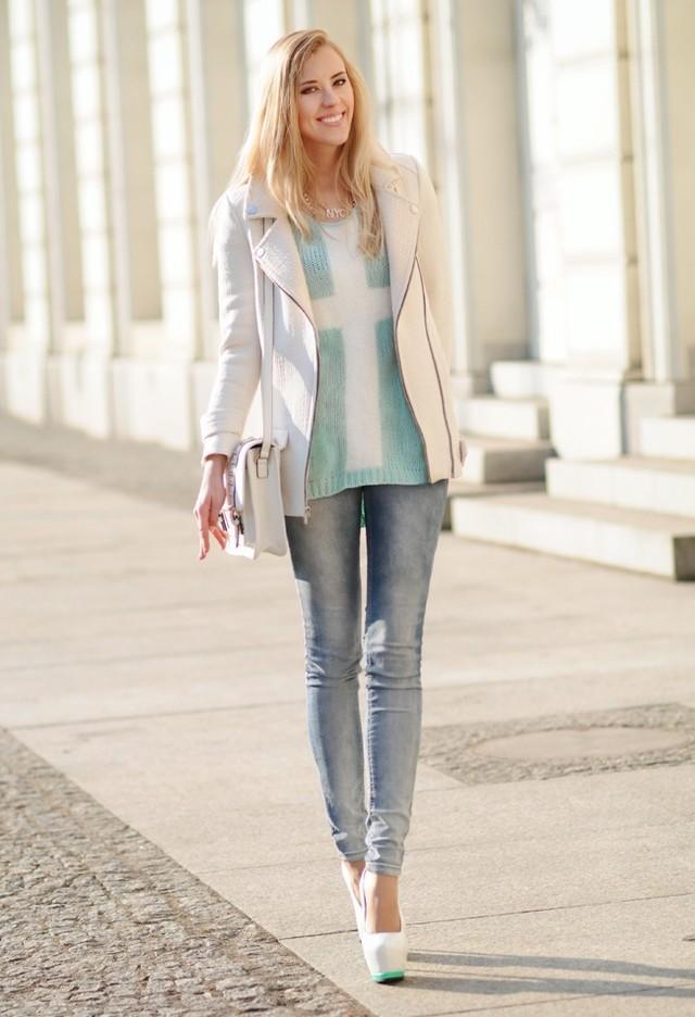 fashionista (7)