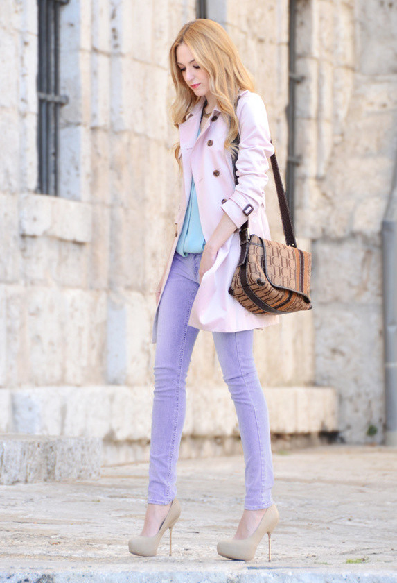 fashionista in pastel colors (3)