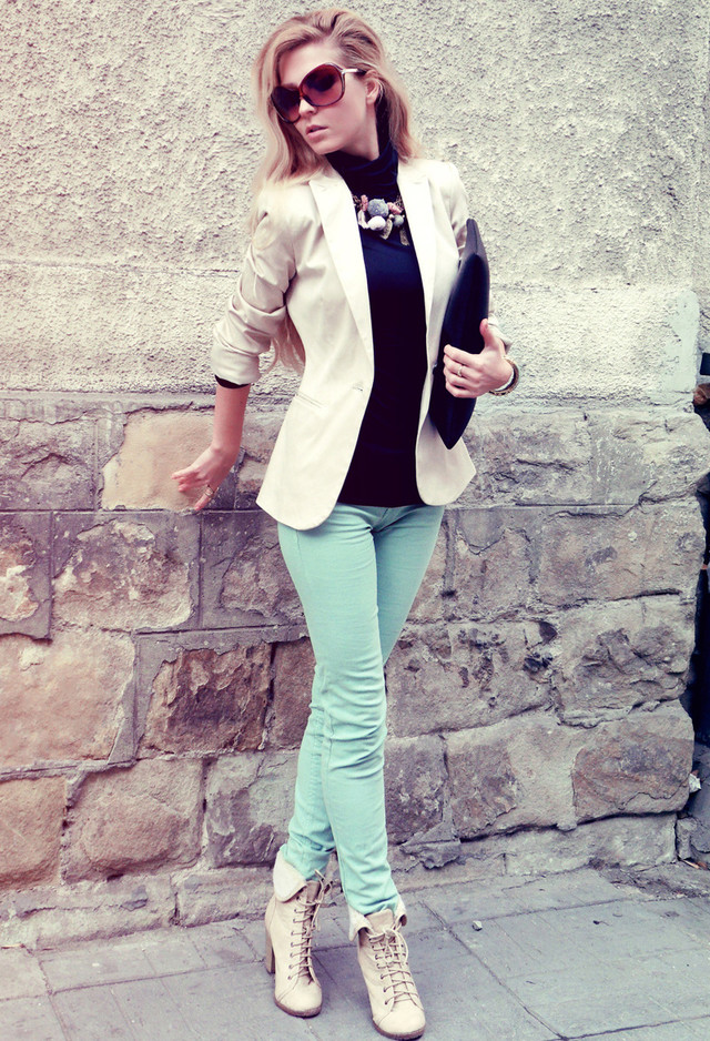 fashionista in pastel colors (4)