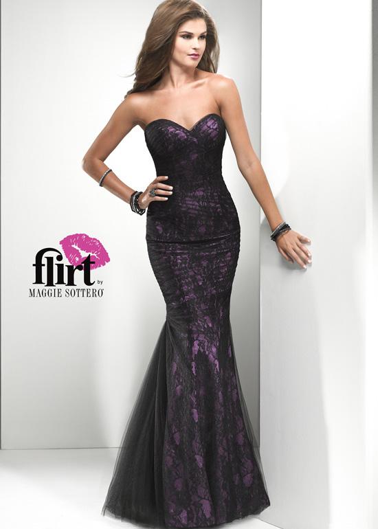 flirt-p2762