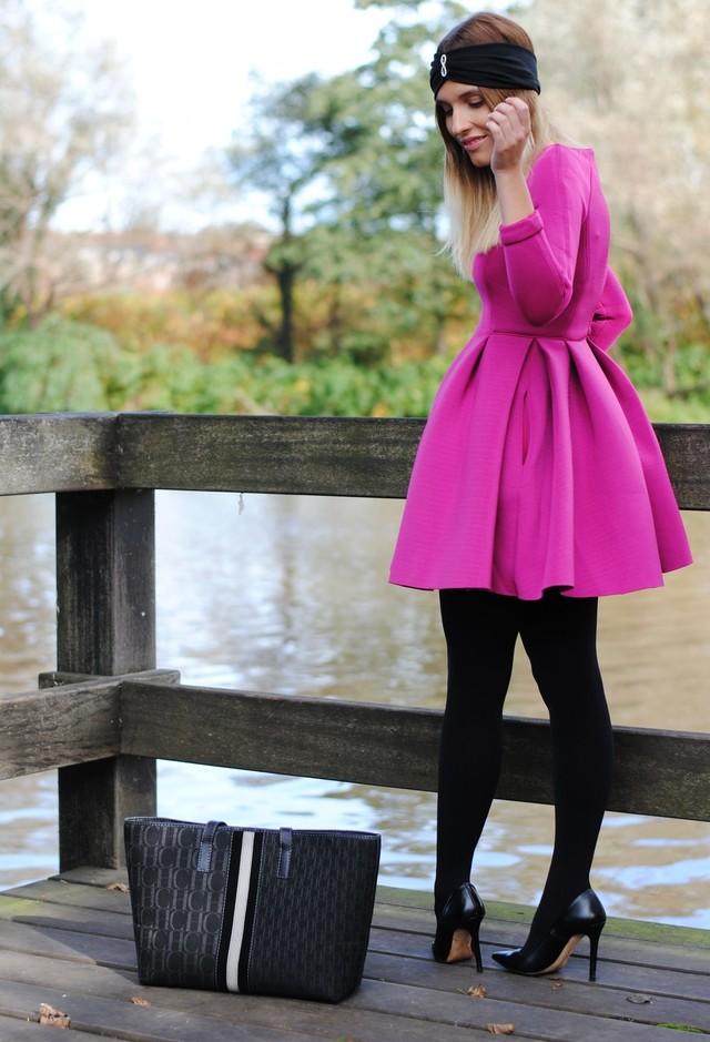 gorras-boinas-dresses~look-main-single