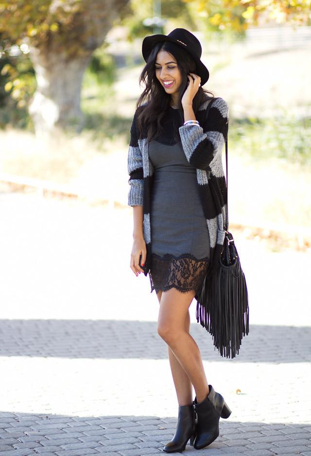 gray-black-dresses~look-main-single