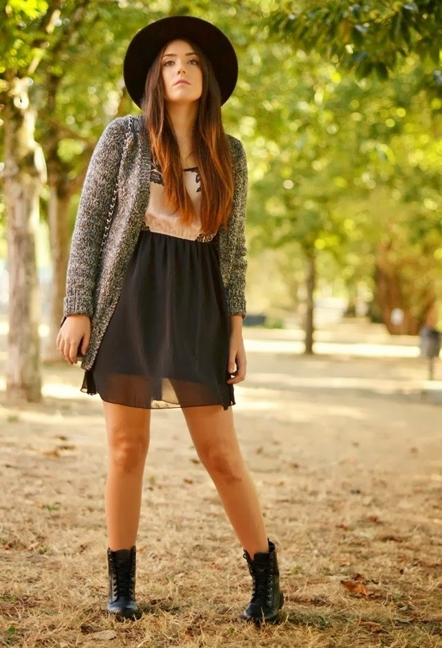 hats-cardigans-ankle-boots-booties~look-main-single