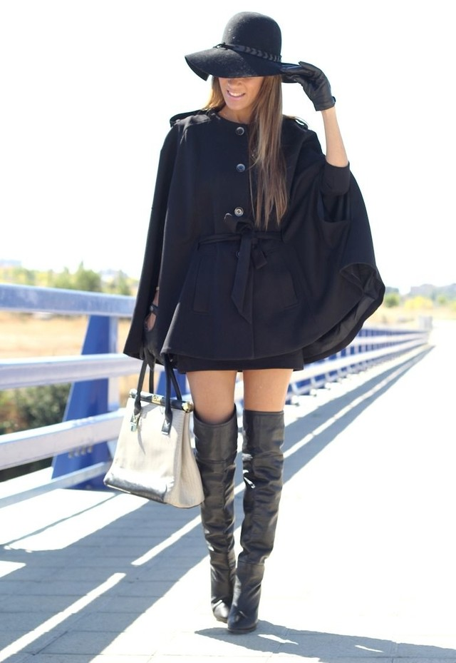 hm-capas-botas~look-main-single