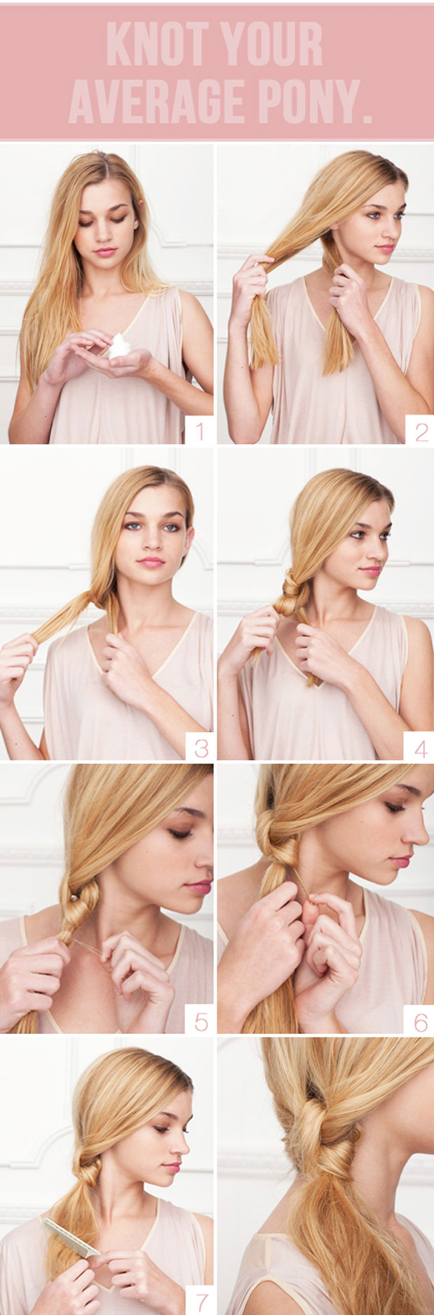 how-to-do-braided-hairstyles-step-by-step-2013-30