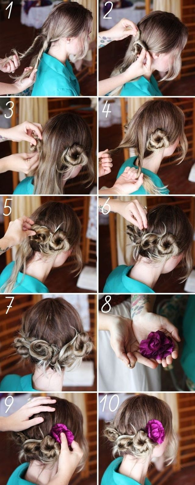 how-to-guide-to-hairstyles-27-pics_20