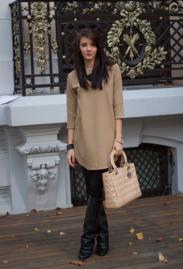 hush-hush-beige-dresses~look-main-single