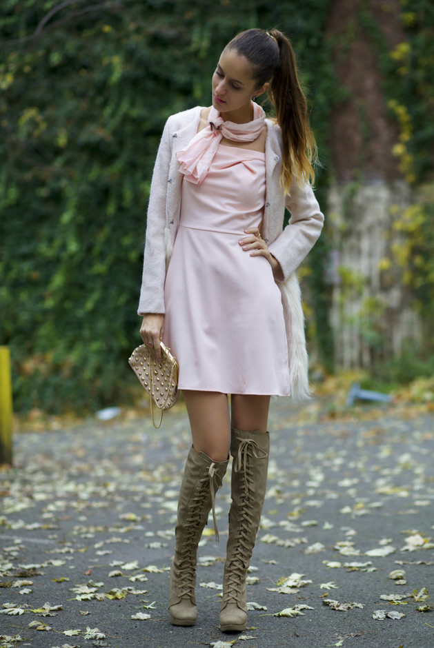 inlovewithfashion-pink-dresses~look-main-single