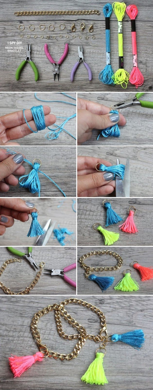 ����� ����� ����������� ,����� ����� ������ 2 ispydiy_necklace_tas