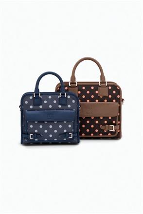 loewe---cruz-bag (1)