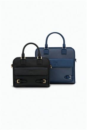 loewe---cruz-bag (11)