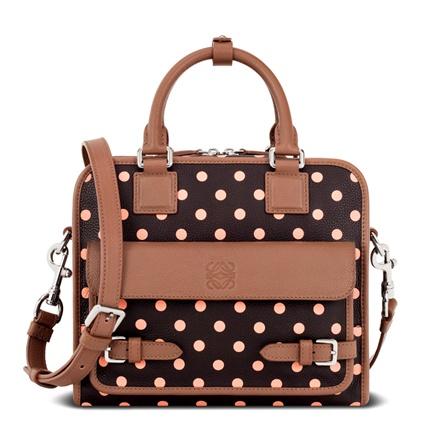 loewe---cruz-bag (2)