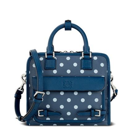 loewe---cruz-bag (4)
