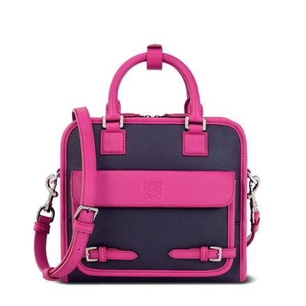 loewe---cruz-bag (5)