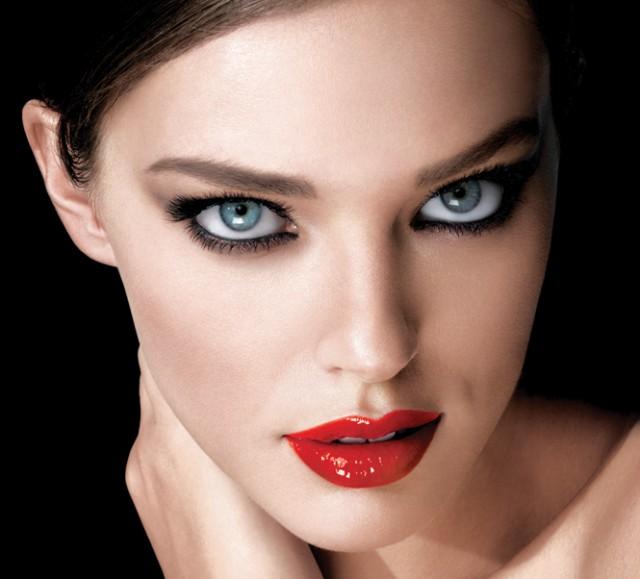makeup (11)