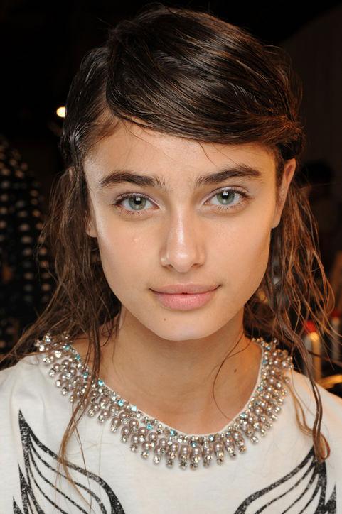 makeup (9)