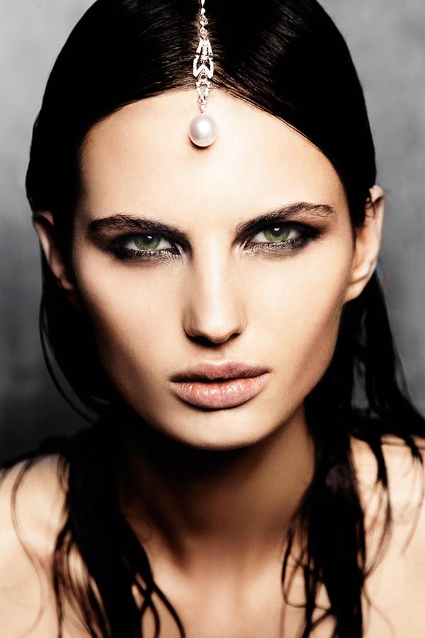 makeup trends (14)