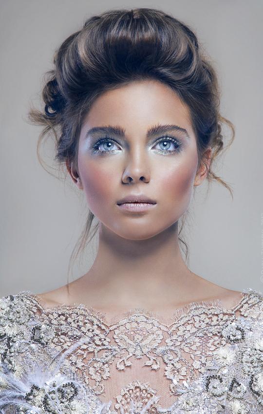makeup trends (19)