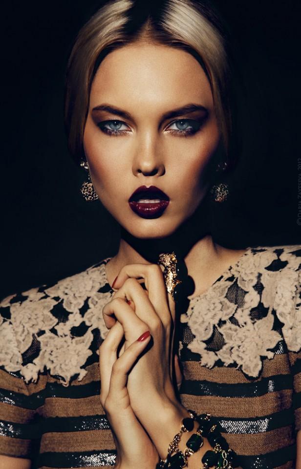 makeup trends (3)