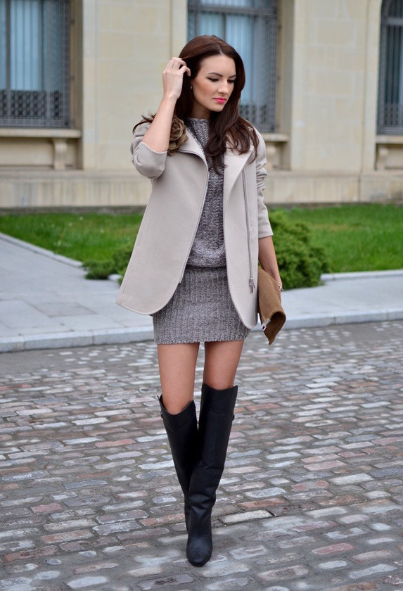motivi-silver-dresses-coats~look-main-single