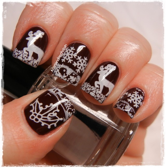 nail design (11)