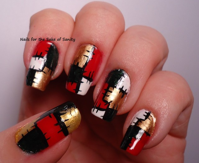 nail design (12)
