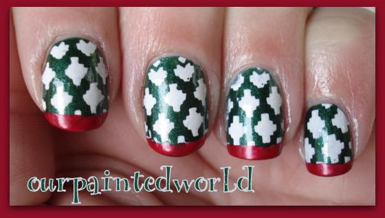 nail design (14)