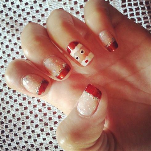 nail design (17)