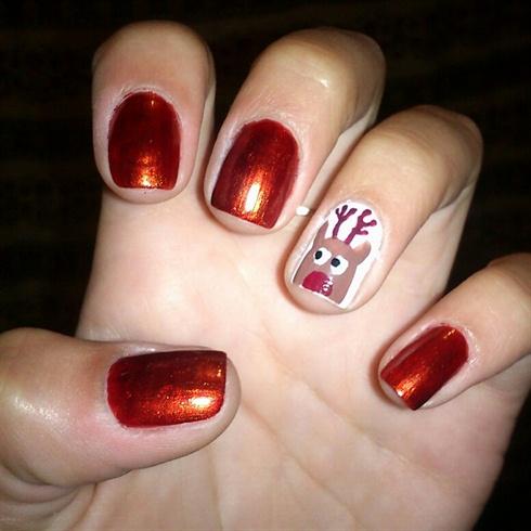 nail design (18)
