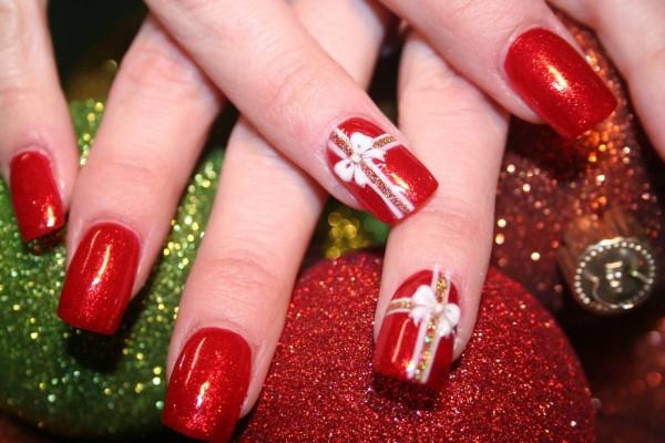 nail design (19)