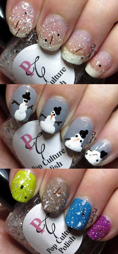 nail design (2)