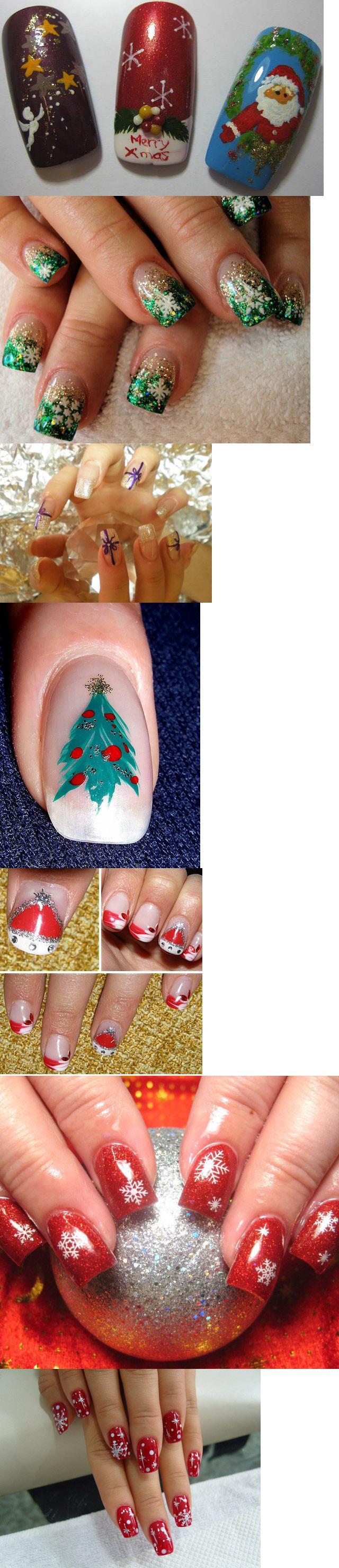 nail design (20)
