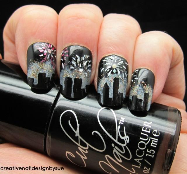 nail design (3)