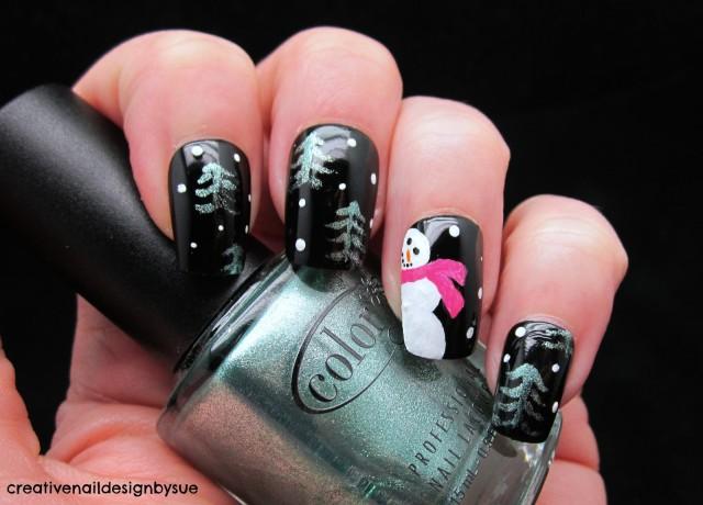 nail design (4)