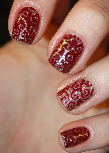 nail design (5)